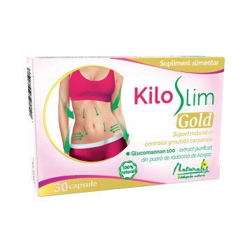 kiloslim-gold