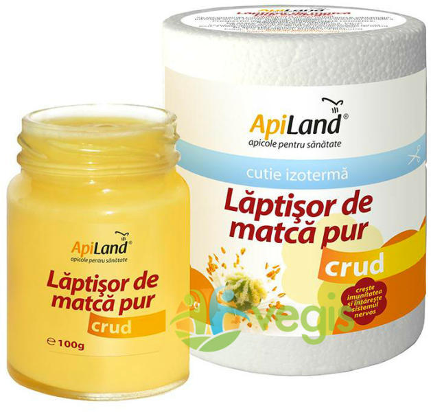 laptisor-de-matca-pur-100g