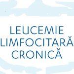 O floare care poate distruge celulele canceroase -leucemia limfocitară cronică (LLC)