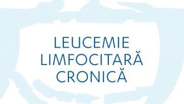 leucemie LLC