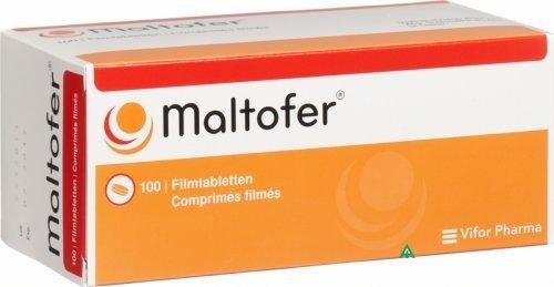 Prospect Maltofer