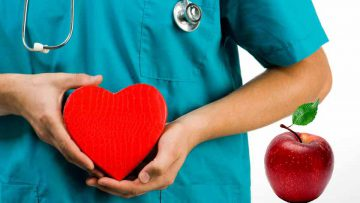 marul-cardiovascular