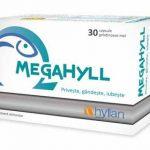 Prospect Megahyll