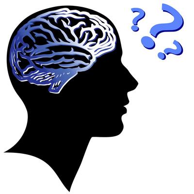 Imbunatatirea memoriei si a concentrarii