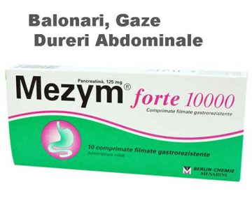 mezym-forte-10000