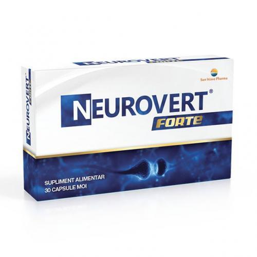 neurovert-forte