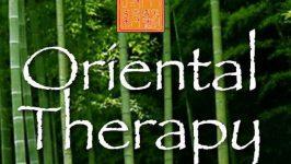 Tratament oriental pentru sanatate