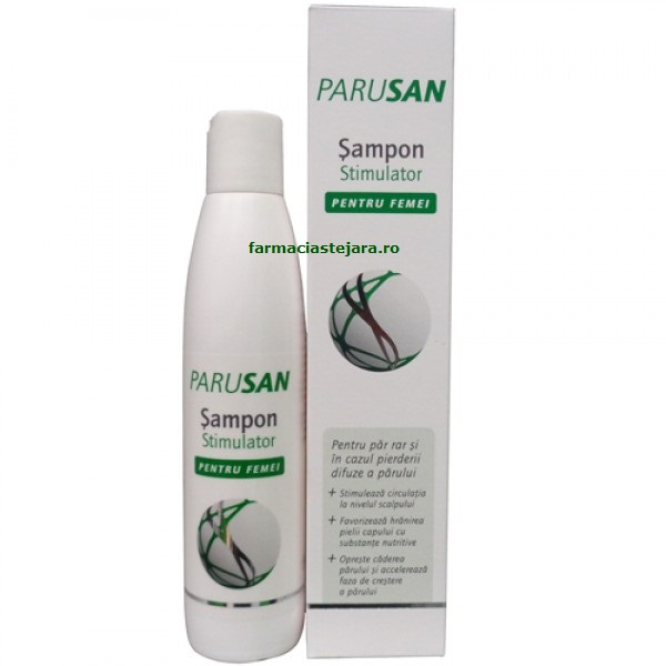 parusan-sampon-stimulator-200ml-zdrovit