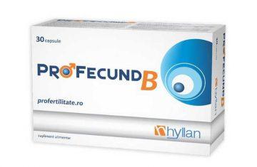 profecund b