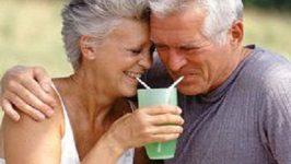Tratament naturist al prostatitei şi adenomului de prostată