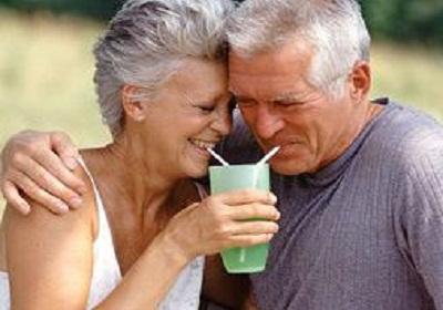 adenom de prostata tratament naturist