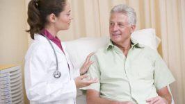 Prostatita preventie si tratament
