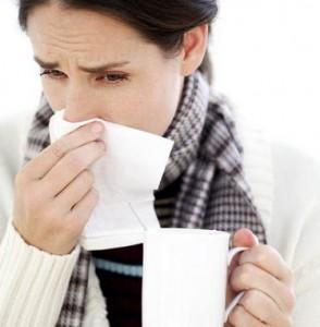 Remedii naturiste orientale pe timp de iarna