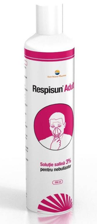 respisun adult