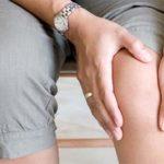 Terapia reumatismului