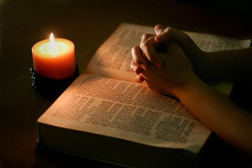 Cand citim psalmii si pentru ce?