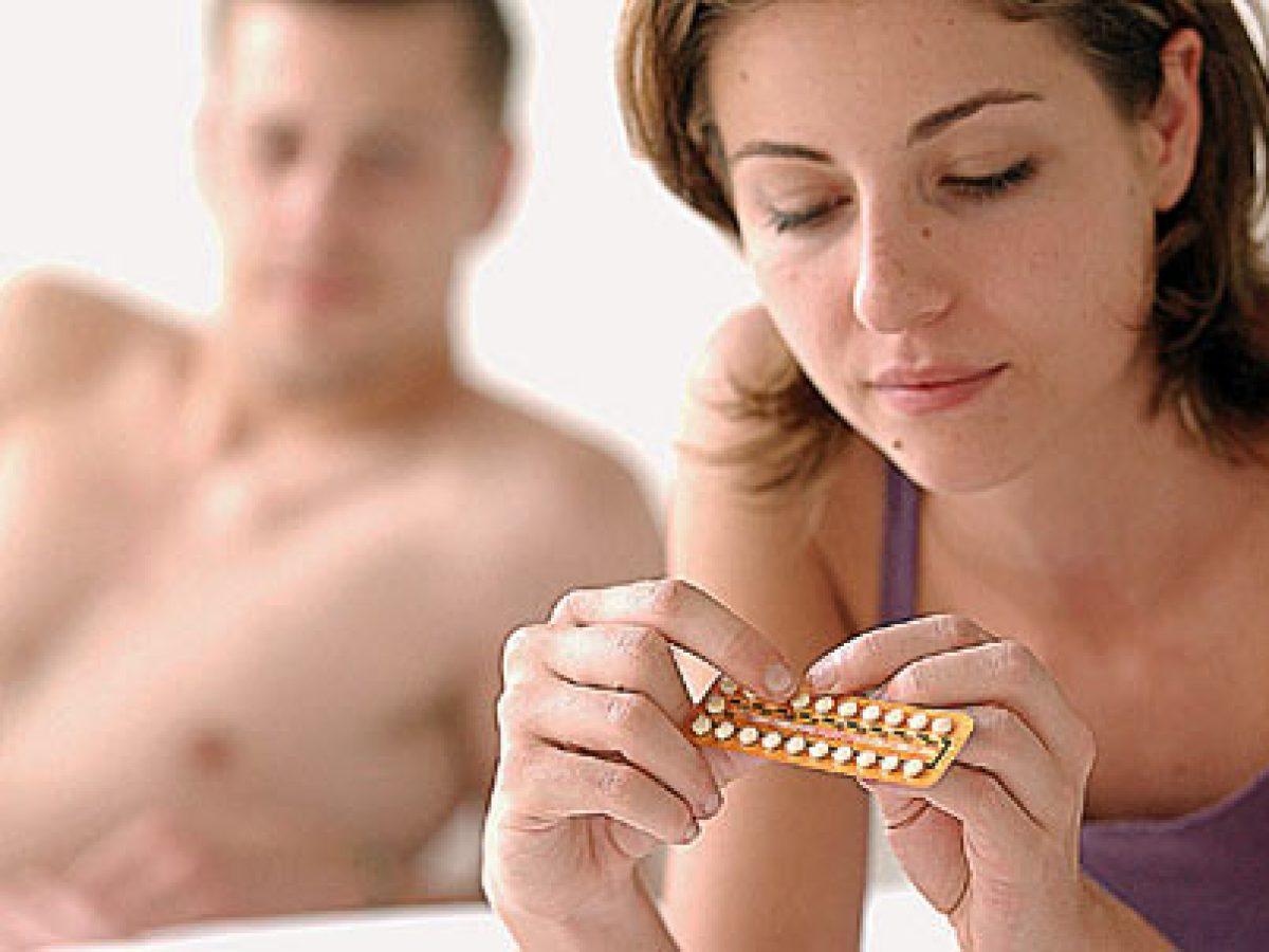 pierderea în greutate contraceptiv oral