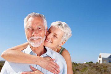 secretele-longevitatii