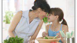 11 Metode Naturiste De a Intari Si Proteja Sistemul Imunitar