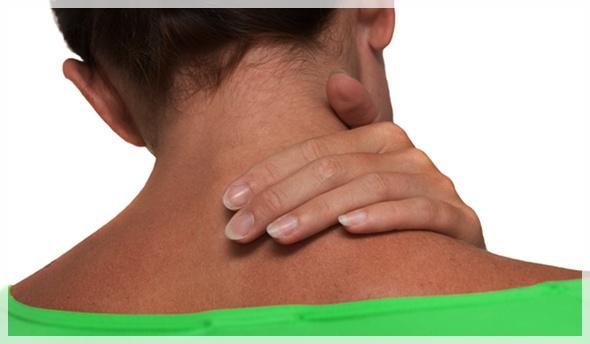 Tratament Spondiloza cervicala