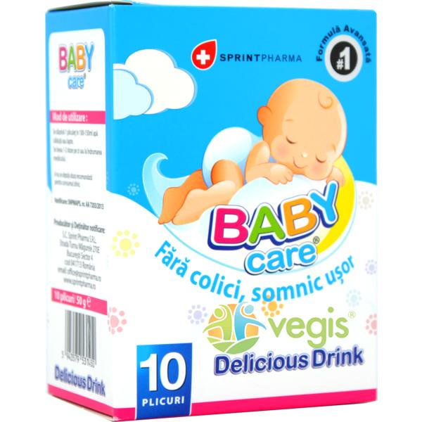 sprint-pharma-baby-care-delicious-drink-10-plicuri-73637