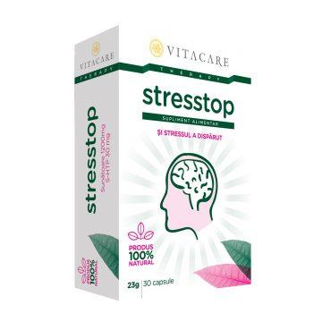 stresstop-vitacare