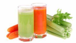 Gastrita si aciditate