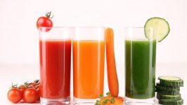 Ce alimente se pot consuma la dischinezie biliara si/sau colon iritabil?