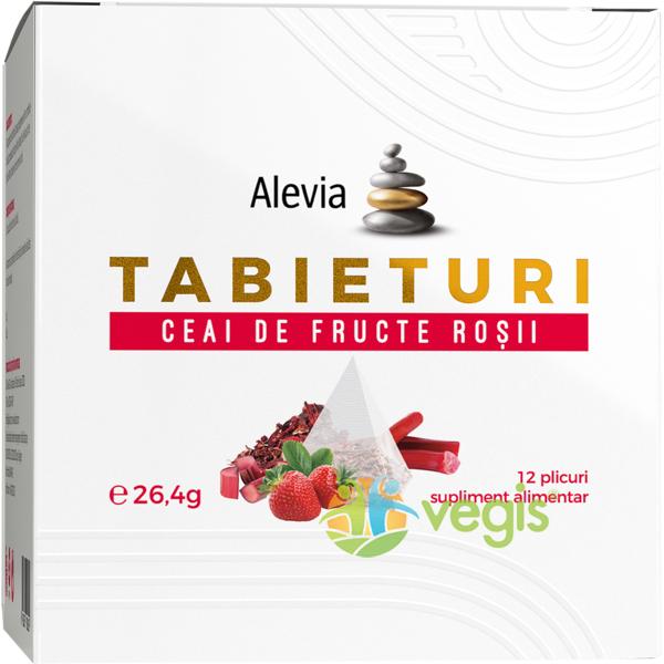 tabieturi-ceai-de-fructe-rosii-20
