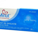 Test Ovulatie