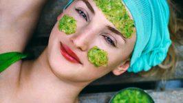 Remedii naturale pentru o piele sanatoasa