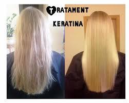 tratament keratina