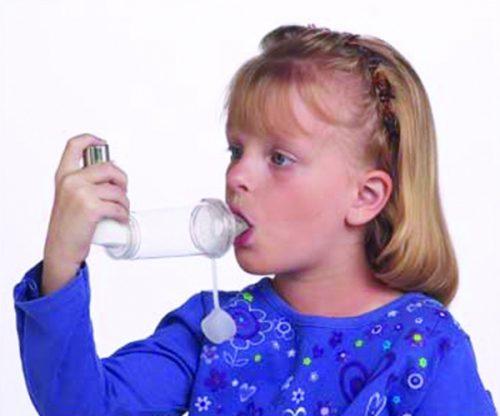 tratament pentru afectiuni respiratorii