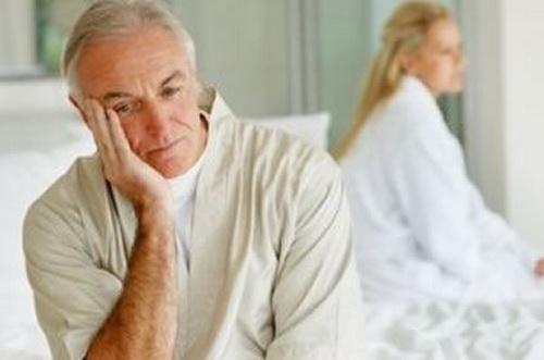 Tratament naturist pentru Prostata