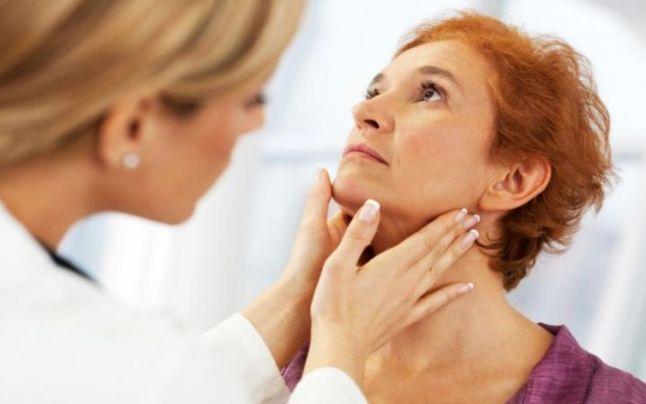 Tulburări hormonale