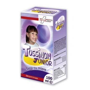 tussinon-junior-farmaclass