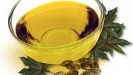 Prepararea uleiurilor esentiale florale