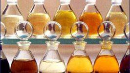 Uleiuri esentiale pentru revigorarea organismului