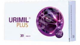 Prospect Urimil Plus