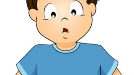 Viermi intestinali