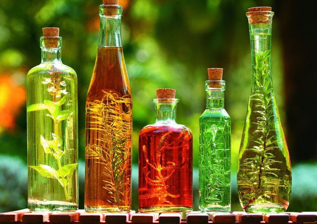 Prepararea Vinurilor Medicinale