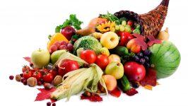 Efectele alimentatiei asupra sanatatii omului