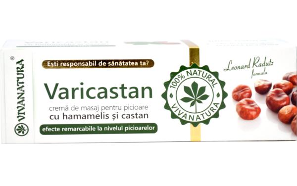 crema-masaj-pentru-picioare-varicastan-75-ml-82041
